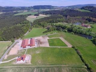 Steinwaldhof 2